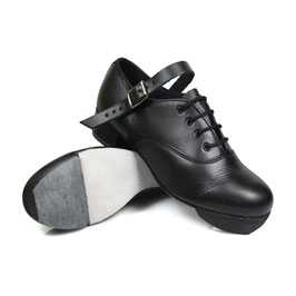 Antonio Pacelli Hard Shoes - Superflexi