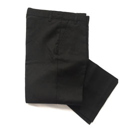 WIDA BEGINNERS BLACK TROUSERS