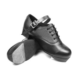 Antonio Pacelli Hard Shoes - Ultraflexi