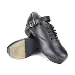 ANTONIO PACELLI ESSENTIAL HARD SHOE