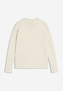 Pullover MEDINAA aus Bio-Baumwolle 10252348