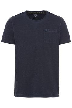 Kurzarm T-Shirt Basic 9T03409643