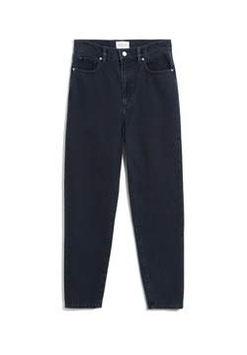 """Jeans """"Mairaa blackblue"""" 30003181"""