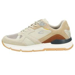 """Camel Sneaker """"Drift"""" 22234886 C25 Sand"""