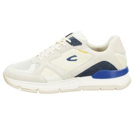 """Sneaker """"Drift"""" 22234886 C20 Offwhite"""