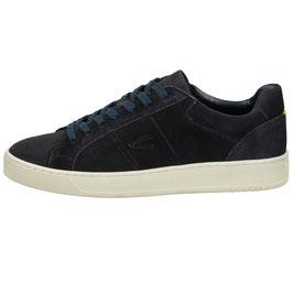 "Camel Sneaker ""Cloud"" 21233248 C67 navy blue"