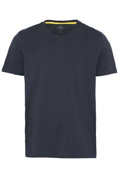 Kurzarm Basic T-Shirt Organic 9T01409641