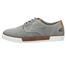 """Camel Sneaker """"Bayland"""" 22238789 C884 Light Grey"""
