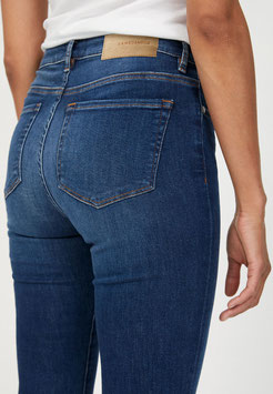 Skinny-Jeans TILLAA X STRETCH 30001630