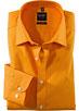 OLYMP Level Five  body fit, Businesshemd, New York Kent 609064 06 Hellorange