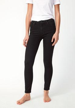 Skinny-Jeans TILLAA X STRETCH 30001687