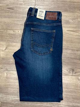 Jeans Style Woodstock 9829488255 45