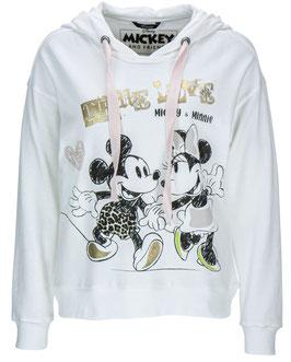 Disney True Love 211-106940