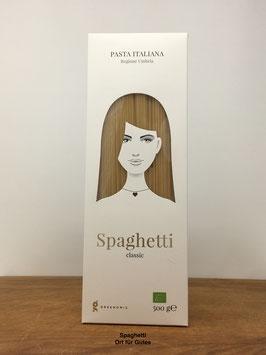 Good Hair Day Bio Pasta 500g