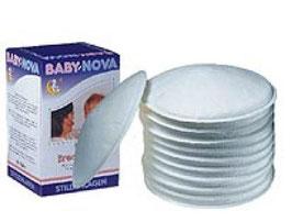 Baby Nova Stilleinlagen 30 Stück