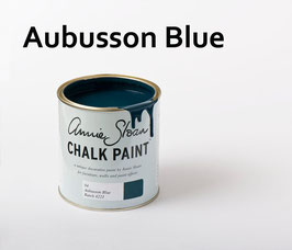 Annie Sloan Chalk Paint Aubusson