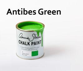 Annie Sloan Chalk Paint Antibes Geen