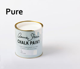 Annie Sloan Chalk Paint Pure