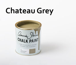Annie Sloan Chalk Paint Chateu Grey