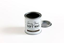 Soft Wax dunkel 120 ml