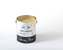 Annie Sloan Wandfarbe Country Grey