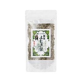 阿蘇ハーブファクトリー 自然農法よもぎ茶 30g