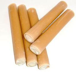 Kauw staafjes met Schapen vet 5 stuks