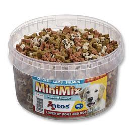 Mini Mix 1500gr