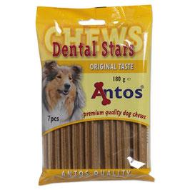 Dental Stars