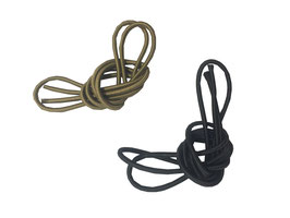 GD04 BUNGEE CORD
