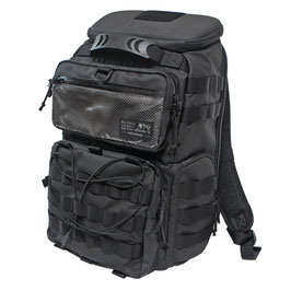 """MSB-29AD SYSTEM BACKPACK """"THE TITAN"""""""