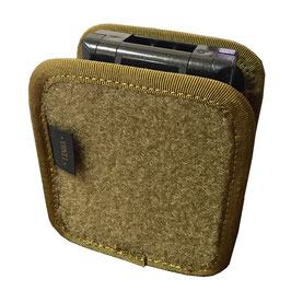 CL-42 INNER POUCH<S>