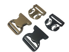 GD01-38 BUCKLE (38mm)