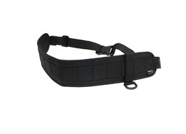 CL-17N  LIGHT RODBELT SET