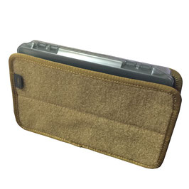 CL-44 INNER POUCH<L>