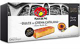 Dulce de Crema Catalana. 150 gram