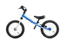 Yedoo Too Too II - Laufrad / Balance Bike