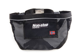 Non-stop Comfort Belt