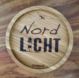"""Untersetzer """"Nordlicht"""""""