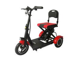 movitale FUNNY Elektromobil