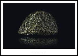 Motiv 11 »Schwarzwälder Zwirn« Kinzigtal