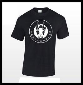 T-Shirt // GAMS