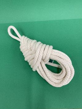 商品名:綿ロープ(ロープワーク用)
