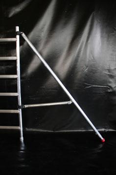 Stabilisator 2,00 m starr