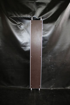 Plattform 2,00 m ohne Luke - 0,30 m breit
