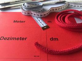 BM180: Mathe-Training: Meter 1