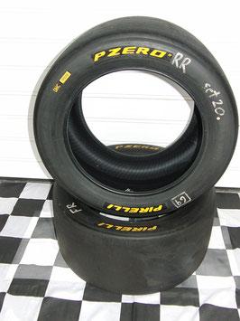 1 St. Slick org. aus der Tourenwagenmeisterschaft, VLN,  GT 3, Porsche-Cup.. (Deko)