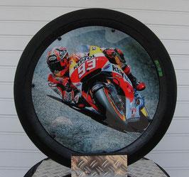 Marc Marquez # 93 Moto GP / Superbike Slick (Deko),