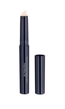HAU-F-017 Light Reflecting Concealer 2,5ml リフレックスコンシーラー