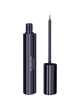 HAU-H-031 Lip Gloss radiance 4,5ml シャイニーリップグロス
